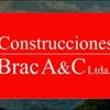 Construcciones Brac A Y C Ltda