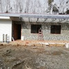 H.a.r.a. Soluciones Constructivas