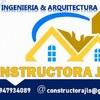 Constructora JLS.CL