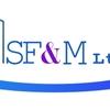 Isf&m Limitada