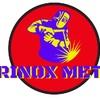 Crinoxmetal