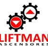 Liftman Ascensores