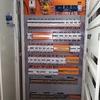 Maestros En Electricidad Y Reparaciones Del Hogar