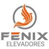 Fénix Elevadores Spa