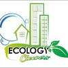 Ecologycleaners