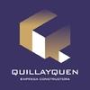 Contructora Quillayquen