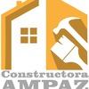 Empresa Constructora Ampaz