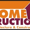 Hometruction