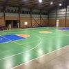 Court Color