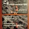 Constructora Contrucontreras Spa