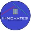 Innovates Servicios Integrales