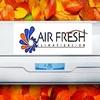 Airfresh Ltda