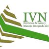 Aseo Y Control De Plagas Ivn