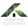 Constructora Patagonia Sustentable