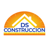 Ds Construccion Spa
