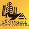 San Miguel Construcciones Spa