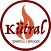 Kutral, Comercial Y Servicios