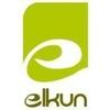 Elkun Ingeniería & Construcción