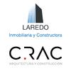 Inmobiliaria Y Constructora Laredo Spa