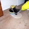 Limpieza de Tapices o Alfombras