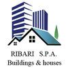 Constructora Ribari Spa