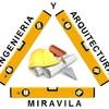 Ingenieria Y Arquitectura Miravila E.i.r.l.