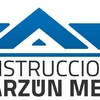 Construcciones Oyarzún Mella
