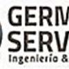 Germania Servicios