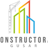 Constructora Gusar