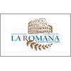 Empresa Constructora La Romana