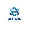 Alva Spa