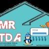 Multiserviciosrodriguez Ltda