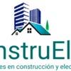 ConstruElec