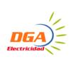 Dga Electricidad