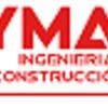 Dymar Ingeniería & Construcción