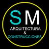 Sm Arquitectura&construcciones