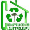Construcciones Quetroleufú