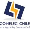 Conelec Chile