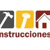 Construcciones W Eirl