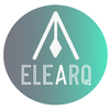 Elearq