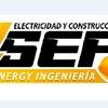 Sep Energy Ingeniería