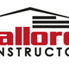 Constructora Mallorca Ltda