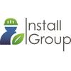 Install Group Ltda.