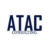 Atac Consulting