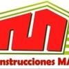 Construcciones Maf Ltda