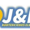 Eléctrica Juan Arroyo Ltda.