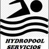 Hydropool