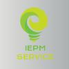 Iepm Service