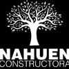 Constructora Nahuen