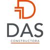 Constructora Das y Cia Ltda